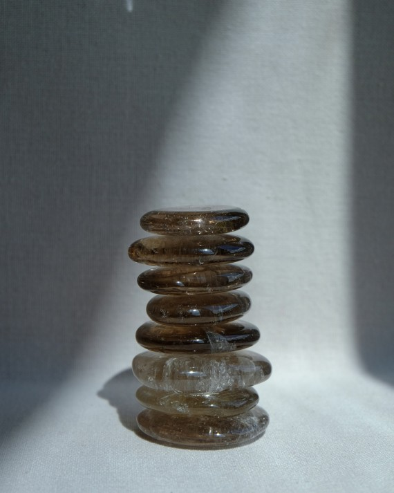 house-of-formlab-smoky-quartz-meditation-discs-001.
