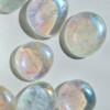 house-of-formlab-angel-aura-clear-quartz-meditation-discs-003