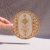 house_of_formlab_altar_disc001